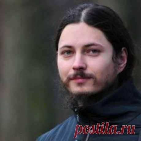 Победителем четвертого сезона шоу «Голос» стал иеромонах Фотий (159): Яндекс.Новости