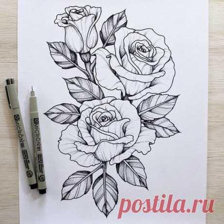 (149) Pinterest