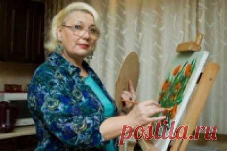 София Кныш (Сироткина)
