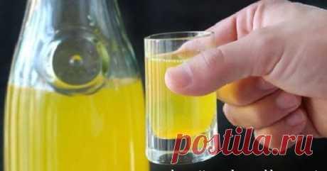Этот напиток усиливает иммунитет и улучшает функционирование всего организма       Этот напиток должен быть первое, что вы выпьете утром! Он усиливает иммунитет и улучшает функционирование всего организма!          Мо...
