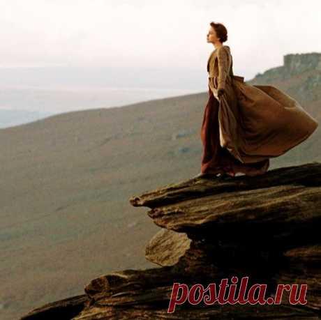 Наталья С