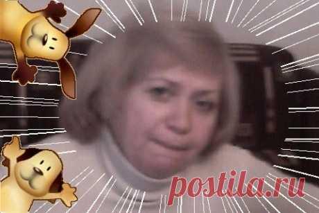 Наташа Дроздович