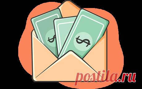 Разница в употреблении wage и salary, income и revenue ‹ Инглекс Объясним на примерах, чем отличаются слова, и дадим список устойчивых выражений с ними. | Блог «Инглекс».