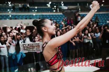 Самые красивые гимнастки мира, ТОП-10 » Notagram.ru ТОП-10 самых очаровательных и красивых гимнасток мира. Самые известные и красивые девушки гимнастки, за всю историю мировой гимнастики.