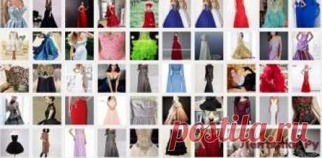 . ПОХОЖЕЕ ВИДЕО:Вечернее платье с корсетом 1Сохраняйте на своих страницах