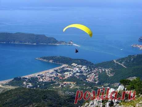 (8) Montenegro stars Hotel Group