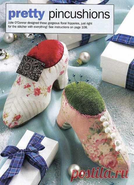Los juguetes, el artículo | las Anotaciones en la rúbrica del juguete, el artículo | el diario Irinki