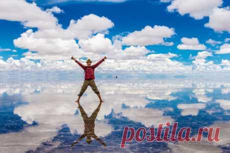 10 реальных мест выглядящих словно из сказки » Notagram.ru ТОП-10 самых красивых мест на Земле. Сказочные места на нашей планете. Самые необычные и красивые места на Земле. Удивительные чудеса природы.