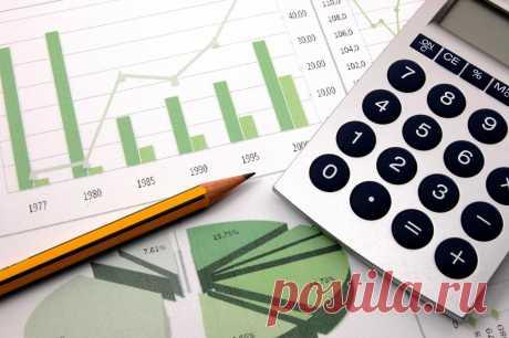 Решение задач по экономической статистике с примерами для студентов, на сайте готовые задачи с решением и я смогу помочь онлайн если у вас будут вопросы. https://9219603113.com/reshenie-zadach-po-ehkonomicheskoj-statistike/