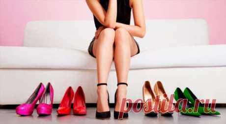 Каблуки вредны, а кроссовки полезны? Врач-подиатр комментирует мифы оздоровье ног . Милая Я