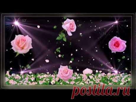 ▶ Танец любви - YouTube