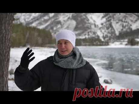 Водолей / гороскоп на декабрь 2018 / Астропрогноз Павел Чудинов