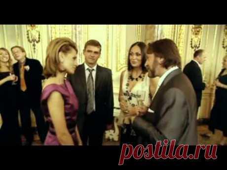 Жена по контракту (2008) мелодрама фильм