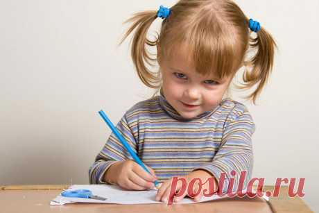 Ребенок писается: психологическая помощь. Советы психолога Ребенок писается ночью, в детском саду. Психологическая помощь 3, 4, 5 летним детям и советы родителям. Запись по телефону.