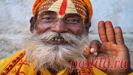 Индийские мигранты. Как они относятся к жизни в России и к русским людям   Папа на отдыхе   Яндекс Дзен