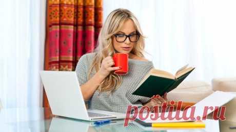 Как ответить на оскорбления красиво и остроумно: 12 способов