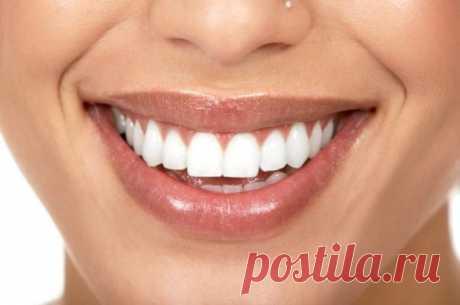 El engaño grande de dientes