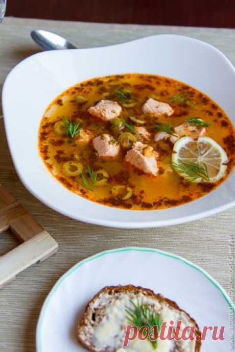 10 best dishes of Russian cuisine | Culinary notes of Alexey Onegin