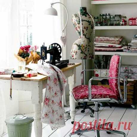 комната для мастерской - 1 266 картинок. Поиск@Mail.Ru