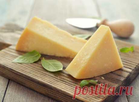 картинки сыр на деревянном фоне: 4 тыс изображений найдено в Яндекс.Картинках