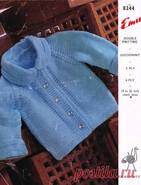 a3da15b51 Поиск на Постиле  вязание малышам