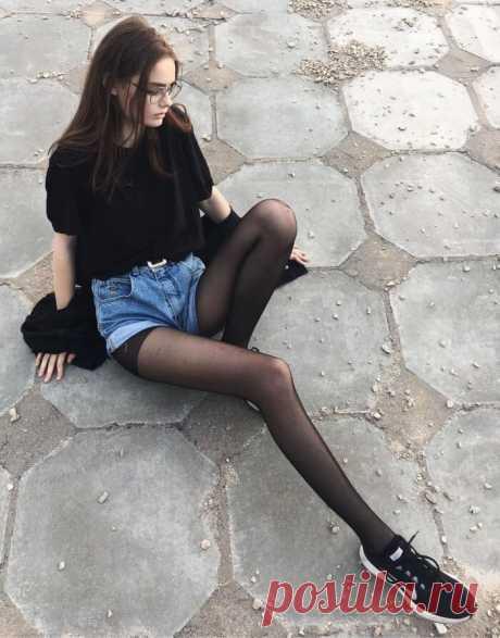 Очередное модное веяние, которое губит жизнь девочек-подростков