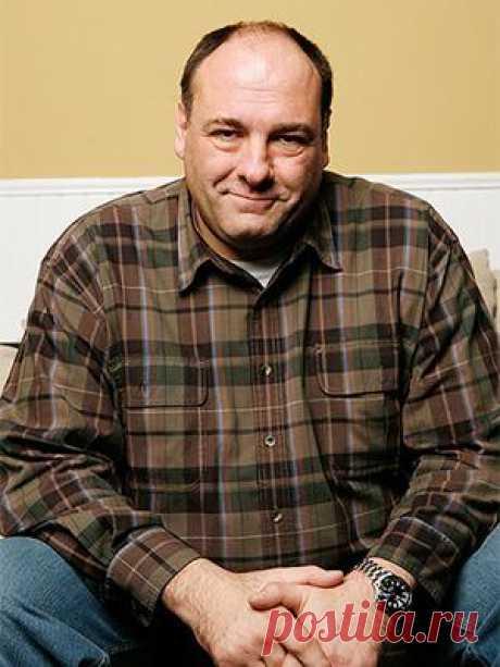 14 цитат о семейном бизнесе из сериала «Клан Сопрано» (The Sopranos) — Hopes & Fears — Hopes and fears — поток «Менеджмент»