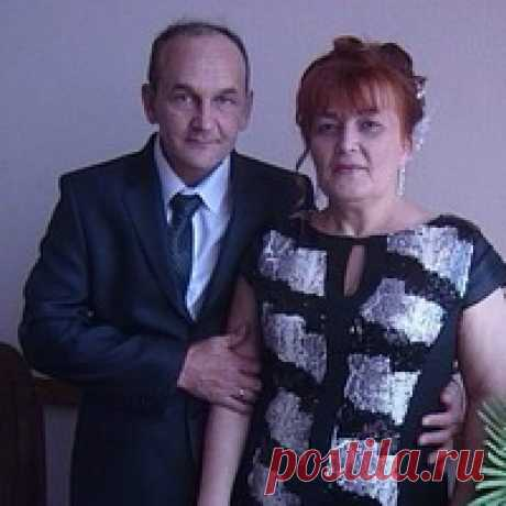 Светлана Кириличева