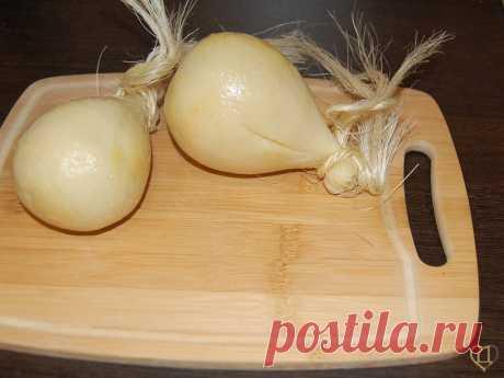Рецепт сыра Качокавалло | Рецепты сыра | Сырный Дом: все для домашнего сыроделия