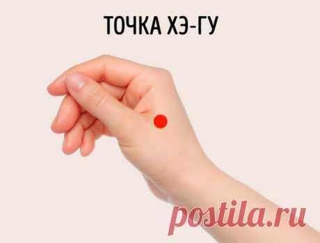 El medio eficaz de los primeros auxilios a de cabeza y el dolor de dientes