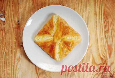 Пеновани, пошаговый рецепт с фотографиями – грузинская кухня: закуски, выпечка и десерты. «Еда»