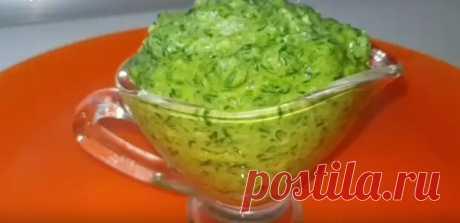 2 отличных способа заготовить зеленый лук: вкусно, ароматно, полезно - БУДЕТ ВКУСНО! - медиаплатформа МирТесен