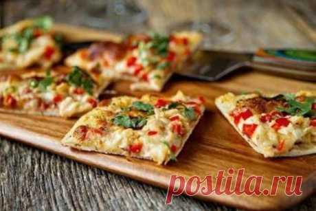 Лучшие рецепты вкусной диетической пиццы без теста – БУДЬ В ТЕМЕ