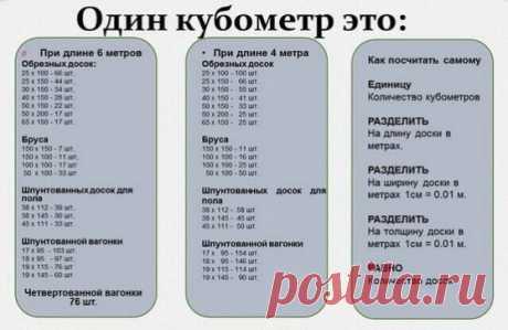 https://www.ok.ru/group/55816258912274