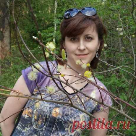 Elena Elena