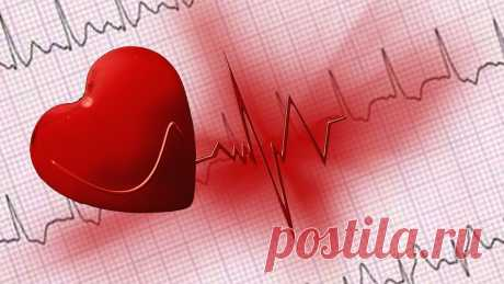 И сердцу тревожно в груди... Когда тахикардия неопасна? | МедНовости | Яндекс Дзен