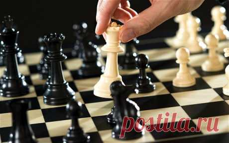 10 приемов, как предотвратить деградацию разума Статья Данила Дехканова о том, как предотвратить застывание и деградацию разума, ведь, когда вы прекращаете двигаться вперёд — вы начинаете двигаться назад!   Вы заметили, что чем старше вы …