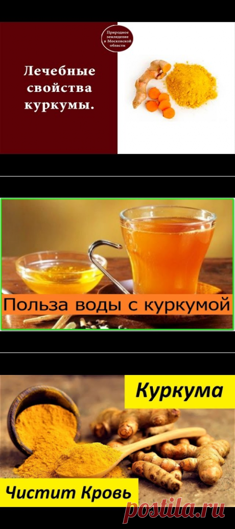 Полезные свойства куркумы и противопоказания. применение куркумы - АгрономWiki