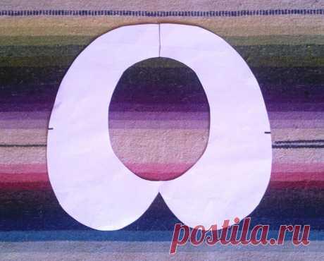 Pattern.jpg (1500×1207)