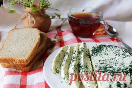 Адыгейский сыр с укропом - пошаговый рецепт с фото - как приготовить, ингредиенты, состав, время приготовления - Леди Mail.Ru