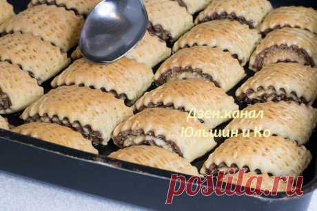 Теперь на все Дни рождения вместо торта пеку шикарное печенье | Юльшин и Ко | Яндекс Дзен