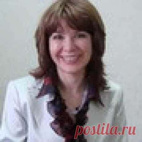 Вероника Римша