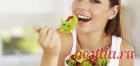 Какая диета самая эффективная для похудения: обзор лучших и отзывы - Выбор женщины - журнал о красоте и здоровье