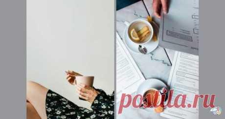 Как приготовить правильный имбирный чай: лучшие рецепты популярного напитка - БУДЕТ ВКУСНО! - медиаплатформа МирТесен Разбираемся, чем полезен чай с имбирем и делимся проверенными рецептами напитка для похудения, поддержания иммунитета и оздоровления. Имбирный чай, рецепты которого крайне разнообразны, уже давно известен благодаря своим полезным свойствам, а также согревающему действию и защитной функции для
