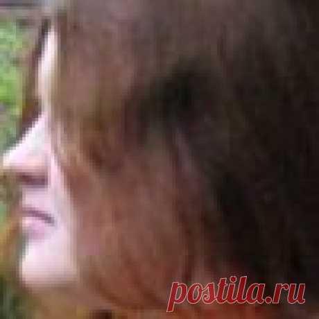 Наталья Редько