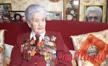 Ветеран Мария Рохлина: Мы не за такую Россию воевали, я выступаю против поправок - Медвежий угол - медиаплатформа МирТесен