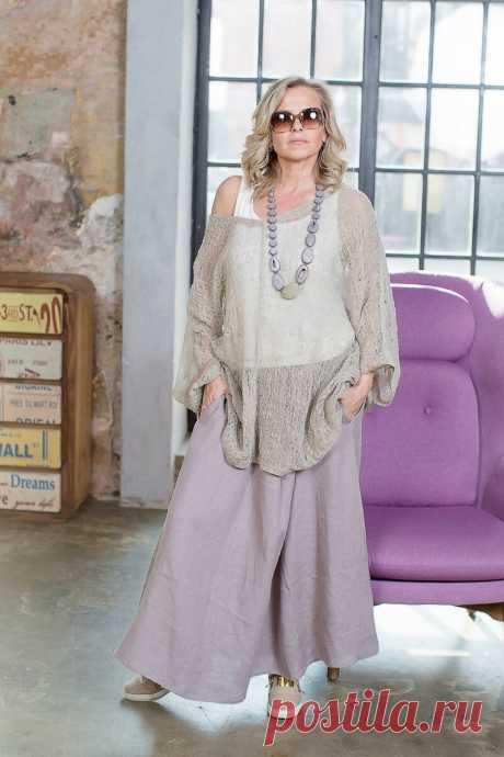 3 юбки в стиле бохо, которые стилисты советуют надевать летом 2020 | Блог Oskelly | Яндекс Дзен