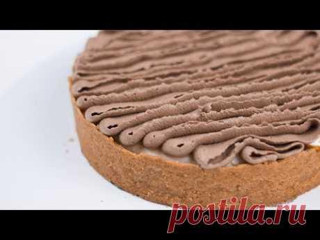 ОЧЕНЬ ВКУСНЫЙ ТОРТ за 30 минут.Рецепт карамели БЕЗ СЛИВОК для торта. Простой торт на скорую руку