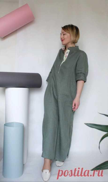 d6e8aecc807 Платье в пол Аристократка – купить в интернет-магазине на Ярмарке Мастеров  с доставкой -