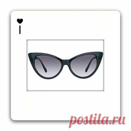Солнцезащитные очки ❤Если Вас что-то заинтересует, пишите комент под фото, я отвечу Вам в личку ❤